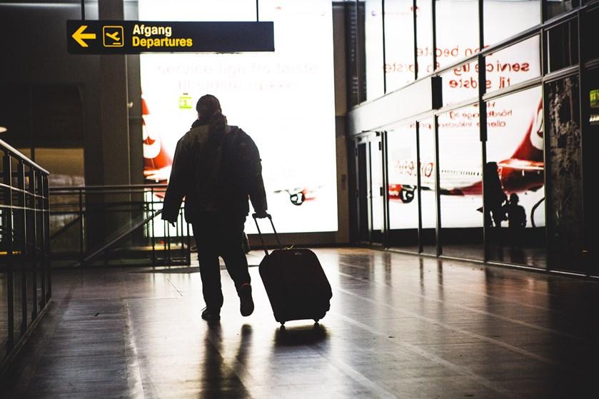 Tager du på en weekendtur til London eller Paris, kan det være godt at kende bagagereglerne hos lavprisselskaberne, da de alle har forskellige ordninger.