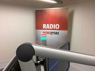 Kontakt Radio NORDJYSKE