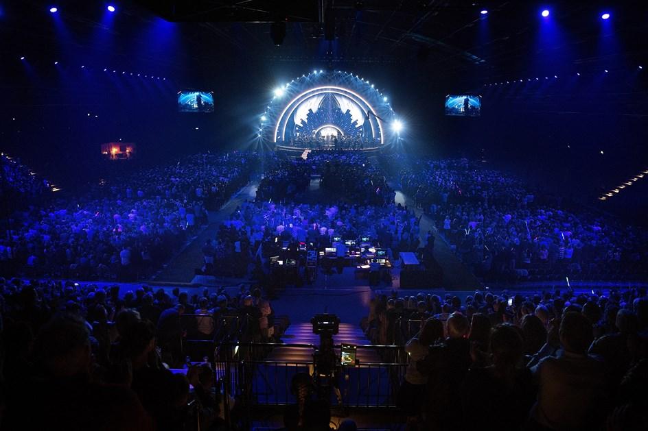 Aalborg får grand prix igen
