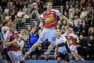 Aalborg Håndbold smadrede ramte midtjyder