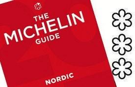 Mandag uddeles Michelin-stjerner: Her er de bedste nordjyske kandidater