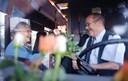 Skyhøj tilfredshed med Aalborgs bussemænd