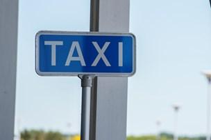 Slut med taxakørsel: Sidste tur køres 28. februar