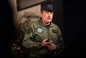 Medie: Peter Madsen havde plan om ubådsdrab