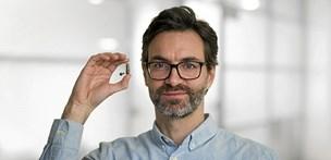 Dansk Høre-Center åbner ny afdeling