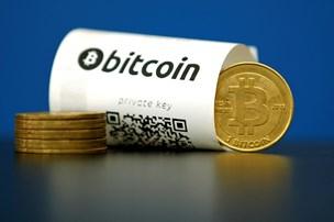 Skattejagt: Sådan sætter du PC'en til at grave efter de nye valutaer