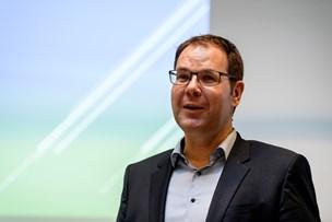 Tidligere Aalborg-rådmand bliver ny direktør