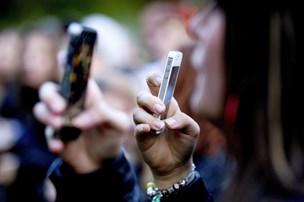 Tech-eksperter: Gendan mobilen og giv den nyt liv