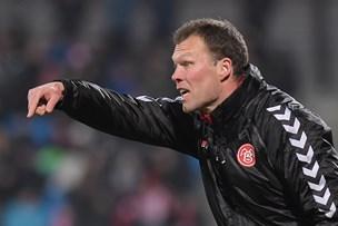 Live: Følg kampen mellem AaB og FC Nordsjælland