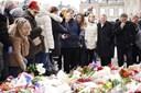 Lars Løkke: Danskerne bakker op om dronningen i en svær tid