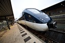 Nye togpriser kritiseres for at forvirre