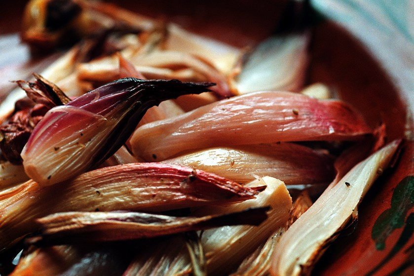Bagte, stegte eller syltede. Der er mange alternative måder at bruge løg i madlavningen.