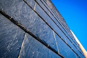 Prisbelønnede facader: Vil tidoble omsætningen på fire år