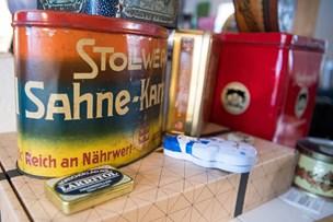 Comeback for søde fristelser: Bonbonmuseum genopføres