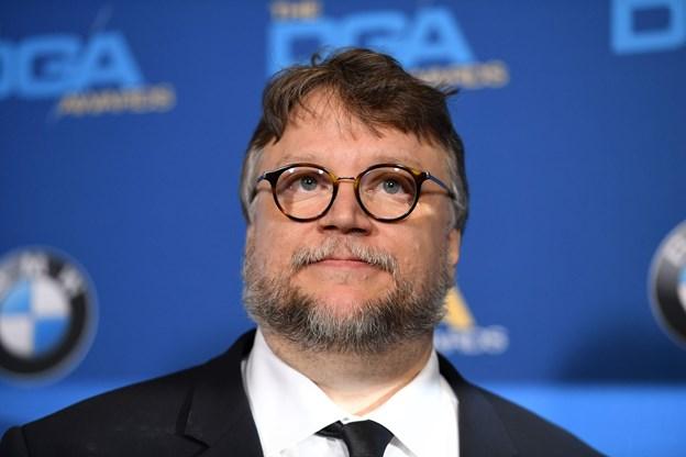 Oscarnomineret film sagsøgt for at plagiere skuespil