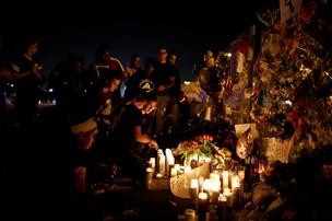 Oregon strammer våbenlov efter skoleskyderi