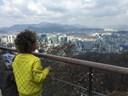 Ti gode bud: Det skal du se i spektakulære Seoul