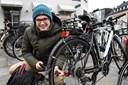 Godt nyt til cyklisterne: Mere plads at brede sig på
