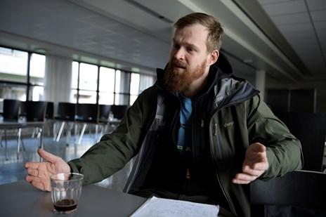 Aalborgs spareplan for udsatte familier bekymrer