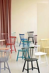 Retromøbler hitter: FDB vil åbne butik i Aalborg