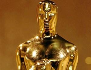 På høje hæle eller i pyjamas: Se Oscar-uddeling live i Biffen