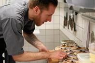 Bedst i Nordjylland: Restaurant Applaus drog til Blokhus i dyst