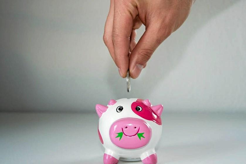 Der er stadig større efterspørgsel på hurtige lån uden sikkerhed, men mange forbrugere er i tvivl om, hvorvidt de sætter deres egen, økonomiske sikkerhed over styr.
