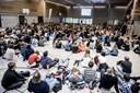 Chefforhandler: Lockout rammer folkeskoler 100 procent