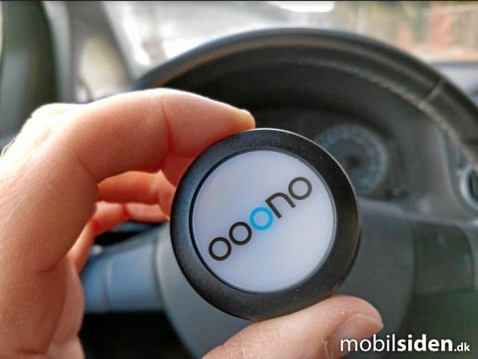 Mobilsiden.dk har testet de to store trafikalarmer i Danmark, Saphe og ooono