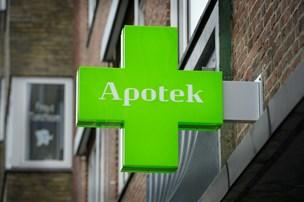 Nordjyske apoteker tvinges til at tage filialer