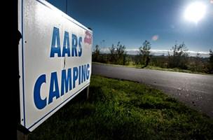 Kommunale campingpladser kan være fortid