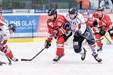 Højbjerg forventer mere intensitet i Frederikshavn