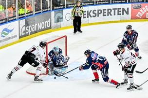 Søndergaard: De var bare bedre