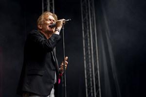 Snigpremiere på Lilholt: Mød sangeren og hør hans nye plade før de andre