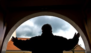 Angst breder sig: Smertefulde angstanfald er for nogle en del af hverdagen
