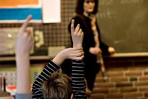 Skolefravær i Aalborg bekymrer: 318 børn magter ikke at gå i skole
