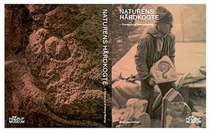 Boganmelder: Fin bog om Heerup og naturens hårdkogte