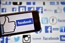 Eksperter: Facebookdata bruges til at manipulere vælgere