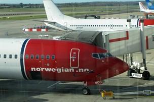 Analytiker: Norwegians indtjening er kollapset