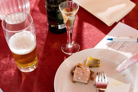 Organisationen Stop Spild Af Mad lancerer en ny guide med gode råd til at forhindre madspild