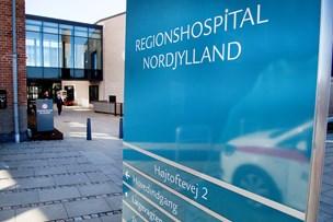 Fusion skal sikre læger til upopulært sygehus
