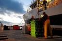 Hanstholm Havn fortsætter væksten