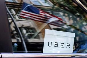 Ulykke med selvkørende Uber-bil var uundgåelig