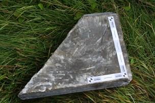 Politi: Stenkaster på Fyn beskyttes af en eller flere