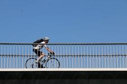Der er både penge at spare og cykelglæde at hente, hvis du bruger tid på en forårsrengøring af jernhesten.