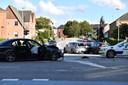 Tre mænd fundet skyldige i knivdrab efter ulykke