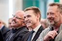 Tilfreds Thulesen efter dom: Højt til loftet i et demokrati
