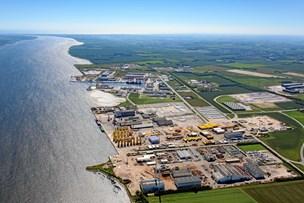 """Grønlandsk rederi: """"Efter 2022 sejler vi ikke til Aalborg"""""""