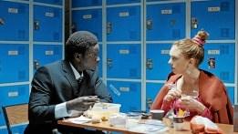 Anmeldelse: Anstrengende ærlig fransk film