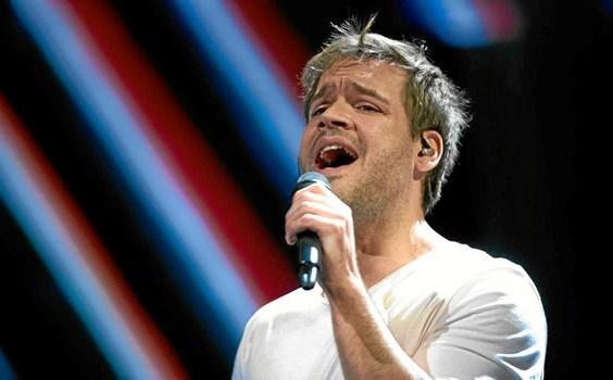 X Factor: Er Vejgaard-drengen Jamie Talbot finaleklar?